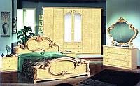 Спальня Barocco