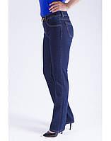Джинсы женские Crown Jeans модель 876-E-CRWN-844