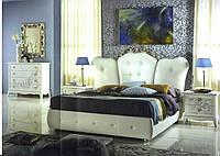 Спальня Cecilia