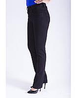 Джинсы женские Crown Jeans модель 876-E-MONTH BL-805
