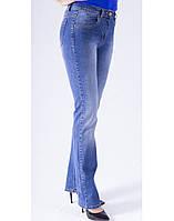 Джинсы женские Crown Jeans модель 876-90460-220