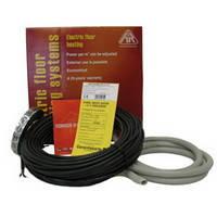 Нагрівальний кабель Arnold Rak SIPC 6109-20
