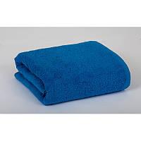 Полотенце Lotus Отель 70*140 - Синий