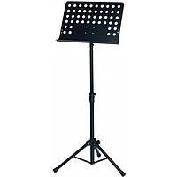 Пюпитр Gewa FX F900720