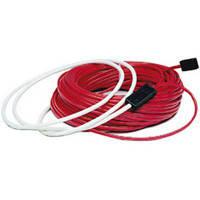 Нагревательный кабель Ensto Tassu 18