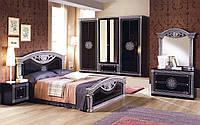 Спальня Roma