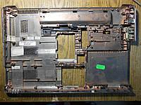 Нижняя часть корпуса днище ноутбука Hp Pavilion dv6-2110er