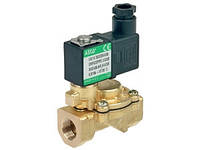 Клапан электромагнитный гидравлический SC G238A046 (ASCO Numatics)