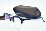Оправа , очки Sc 6705 c06