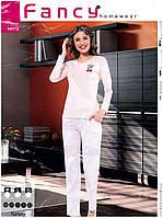 """Пижама женская """"Fancy Homewear"""", Турция"""