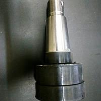 Палец реактивной штанги с/о РМШ (Елемент), фото 1