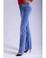 Джинсы женские Crown Jeans модель 876-E-51420-219