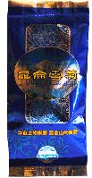 Те Гуань Инь - чай китайский оолонг (улун) 5 грамм порционки, очень хорошее качество, ароматный. Бирюзовый чай