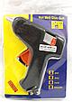 Пистолет для силиконового клея, фото 2