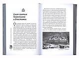 Священный Синай: Рассказы о святых землях. Алфеева Валерия Анатольевна, фото 3