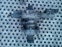 Пневматический регулятор тормозных сил Renault 5010422513 Wabco 4757111550