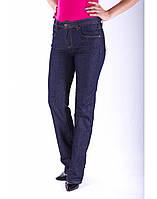 Джинсы женские Crown Jeans модель 876-DN59-336