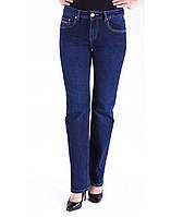 Джинсы женские Crown Jeans модель 876-E-51613-634