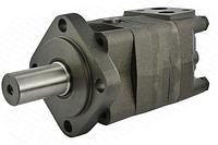 Гідромотор МS 250С/4