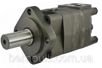 Гідромотор МS 125С/4