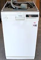 Посудомоечная  машина Siemens SF24T252EU б\у