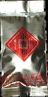Медовый красный (черный) китайский чай 140 грамм