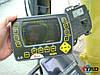 Гусеничный экскаватор Komatsu PC350LC-8 SLF (2008 г), фото 6