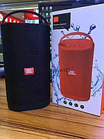 Портативная Bluetooth колонка JBL Wireles Speaker