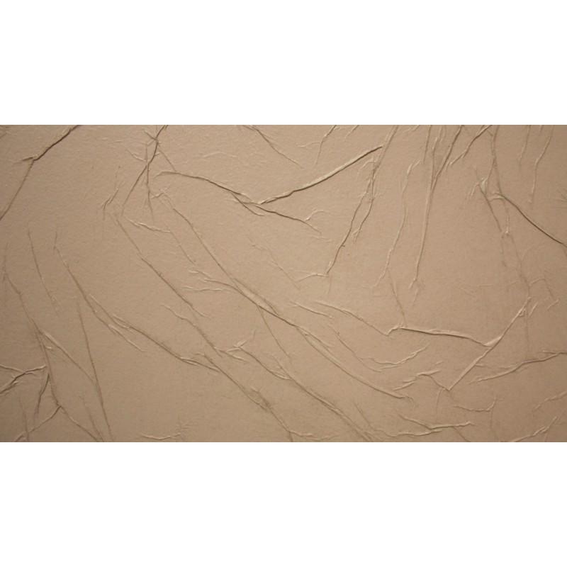 Декоративное покрытие папирус - упаковка 27 кв.м
