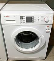 Стиральная машина Bosch WAE28423 (7кг), б/у