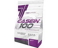 Casein 100 1,8 kg chocolate-coconut