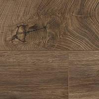Oak Fresco Bark (спил)