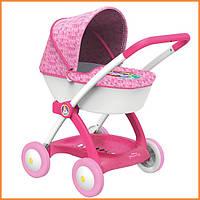 Игрушечная коляска для кукол Princess Landau Smoby 254111