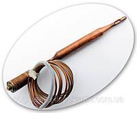Баллон (сильфон, термобаллон) Eurosit, код сайта 1490