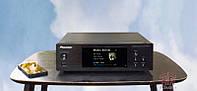 Сетевой аудиоплеер Pioneer N-P01 с Wi-Fi Bluetooth