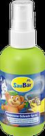 SauBär Gespensterschreck-Spray, 100 ml