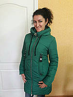 c83360175972 Куртки женские 58 размера в Украине. Сравнить цены, купить ...