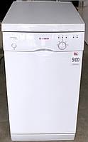 Посудомоечная машина BOSCH SRS43E32 EU (45см) б/у