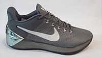 Оригинальные Кроссовки Мужские Nike Kobe