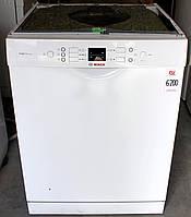Посудомоечная машина BOSCH SMS58L72EU (60см) б/у