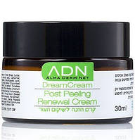 Post Peeling Renewal Cream - Восстанавливающий постпилинговый крем, 30 мл