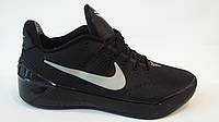 Кроссовки Мужские Nike KOBE