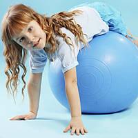 Полезные изделия для физического развития детей