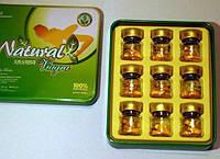 Natural Viagra Натуральная Виагра для женщин для достижения оргазма