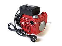 Качественный насос 35л/мин 12В,24В или 220Вольт  для перекачки Дизеля, Бензина( Adam Pumps, OMNIGENA)