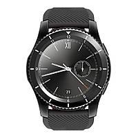 Smart Watch DT no 1 G8 black умные часы