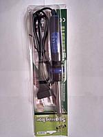 Паяльник ZD-721C, 30W, 220V, нихромовый нагреватель