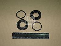 Суппорт торм. ремкомплект AUDI A8, SKODA OCTAVIA, VW GOLF IV задн. (пр-во TRW) SJ1039
