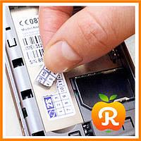 Гарантийные наклейки (стикеры, саморазрушающиеся наклейки, защитные наклейки, пломбы), фото 1