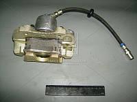 Суппорт торм. передн. ВАЗ 2108 правый (пр-во АвтоВАЗ) 21080-350101230